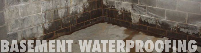 Midwest Basement Systems are the basement waterproofing experts!